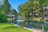 9367 Spring Cove Road - Photo 42
