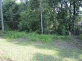 3893 Forest Drive - Photo 2