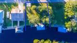 5675 Sea Otter Path - Photo 2