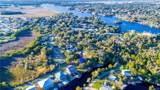 5675 Sea Otter Path - Photo 5