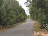 10907 Xanadu Path - Photo 11