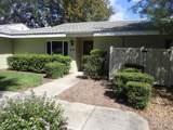 11340 Bayshore Drive - Photo 1