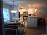 11340 Bayshore Drive - Photo 18