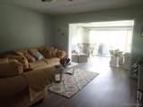 11340 Bayshore Drive - Photo 2