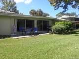 11340 Bayshore Drive - Photo 22