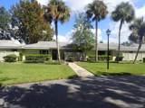 11340 Bayshore Drive - Photo 24