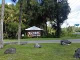 11340 Bayshore Drive - Photo 30