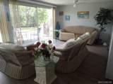 11340 Bayshore Drive - Photo 5