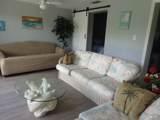 11340 Bayshore Drive - Photo 6