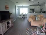 11340 Bayshore Drive - Photo 7