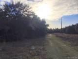 00 San Angelo Parkway - Photo 5