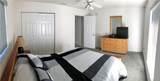 5750 Irving Court - Photo 23