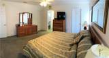 5750 Irving Court - Photo 27