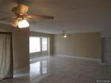 1272 Seagull Point - Photo 14