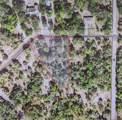 12432 Acacia Drive - Photo 1