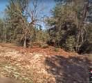 3422 Hilltop Loop - Photo 1