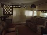2724 Rutgers Terrace - Photo 15