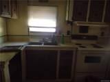 2724 Rutgers Terrace - Photo 18