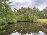 12491 The Homosassa River River - Photo 3
