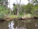 12491 The Homosassa River River - Photo 5