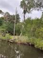 12491 The Homosassa River River - Photo 6