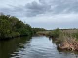 12491 The Homosassa River River - Photo 8