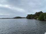 12491 The Homosassa River River - Photo 9