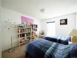 4816 Van Ness Road - Photo 34