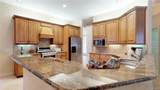 3033 Caves Valley Path - Photo 16
