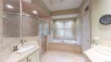 3033 Caves Valley Path - Photo 21