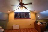 4231 Old Floral City Road - Photo 19