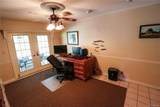 4231 Old Floral City Road - Photo 22