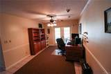 4231 Old Floral City Road - Photo 23