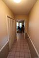 4231 Old Floral City Road - Photo 24