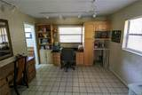 4231 Old Floral City Road - Photo 27