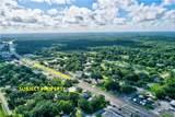 823 Gulf-To-Lake Highway - Photo 24