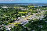 823 Gulf-To-Lake Highway - Photo 25