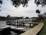5119 Gray Pelican Way - Photo 21