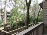 5119 Gray Pelican Way - Photo 27