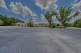 593 Lecanto Highway - Photo 1