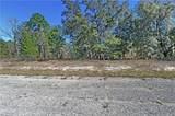 6525 Baylor Terrace - Photo 2