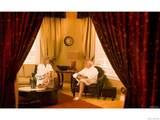1783 Herick Court - Photo 48