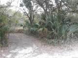 7199 Nature Trail Trail - Photo 1