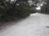 7199 Nature Trail Trail - Photo 11