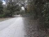 7199 Nature Trail Trail - Photo 9