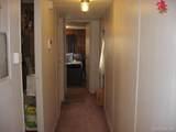 7560 Stuart Lane - Photo 9