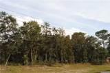 83 Cypress Circle - Photo 2