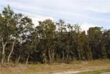 83 Cypress Circle - Photo 9