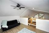 3851 167th Court - Photo 18