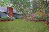 3851 167th Court - Photo 3
